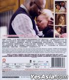 Mother And Child (2009) (Blu-ray) (Hong Kong Version)