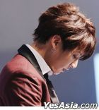 BTS: Jung Kook Style - Weasley One Touch Earring (10mm)