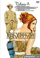Razefon05