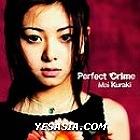 Perfect Crime (Japan Version)