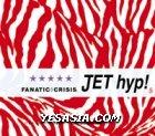 JET hyp ! (日本版)