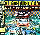 Super Eurobeat Presents GTC Special 2001-Non-Stop Megamix- (Overseas Version)