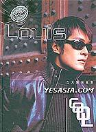 Louis Koo 'Cool' Photo Album