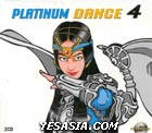 Platinum Dance 4
