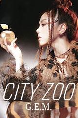 G.E.M. - City Zoo