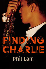 Phil Lam - Finding Charlie
