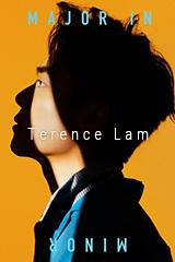 Terence Lam - MAJOR IN MINOR