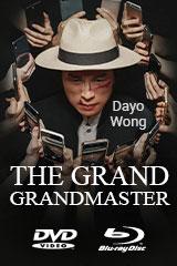 The Grand Grandmaster