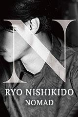 Nishikido Ryo - Nomad