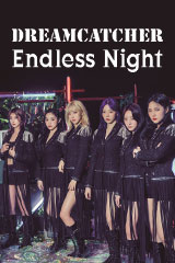 Dreamcatcher - Endless Night