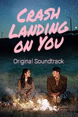 Crash Landing on You OST