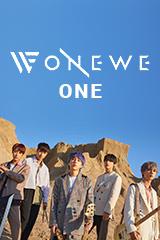 ONEWE - ONE