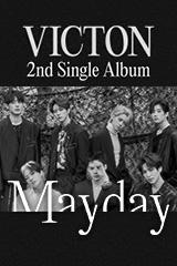 Victon - Mayday