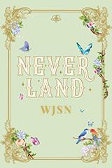 WJSN - Neverland