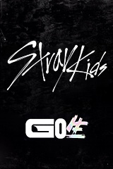 Stray Kids - Go 生