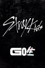 Stray Kids - Go Live