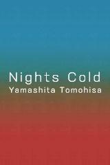 Yamashita Tomohisa - Nights Cold