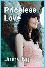 Jinny Ng - Priceless Love