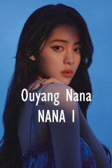 Ouyang Nana - NANA I