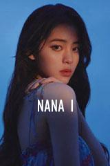 Nana - NANA I