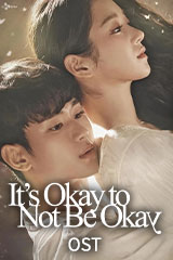 It's Okay to Not Be Okay OST