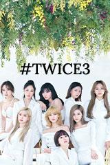 Twice - #TWICE3
