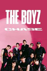 The Boyz - Chase