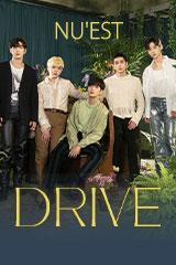 NU'EST - Drive