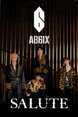 AB6IX - Salute