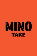 Mino - Take