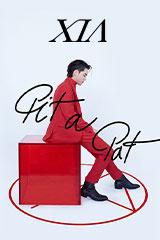 Xia Jun Su - Pit a Pat