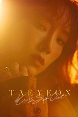 Tae Yeon - #GirlsSpkOut