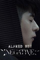 Alfred Hui - Negative