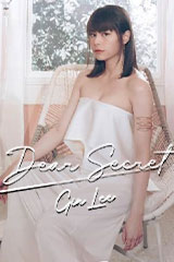 Gin Lee - Dear Secret