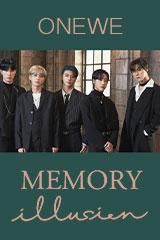 ONEWE - Memory: Illusion