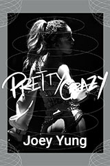 Joey Yung Pretty Crazy Concert Tour