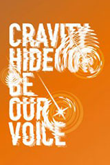 Cravity - Hideout: Be Our Voice