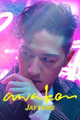 Jay Fung - Awaken