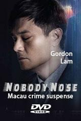 Nobody Nose