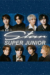 Super Junior - Star