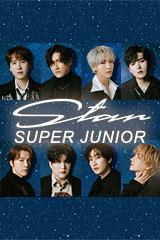 Super Junior - Star