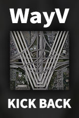 WayV - Kick Back