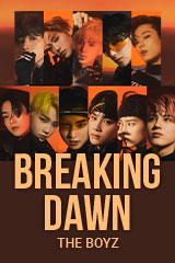 The Boyz - Breaking Dawn