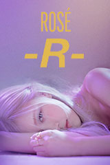 Rose - R