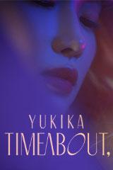 Yukika - Timeabout,