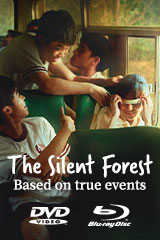The Silent Forest