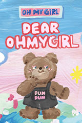 Oh My Girl - Dear OHMYGIRL
