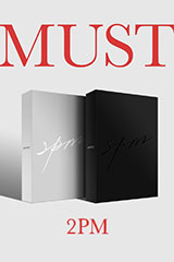 2PM - Must