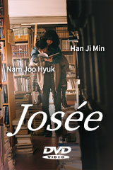 Josee