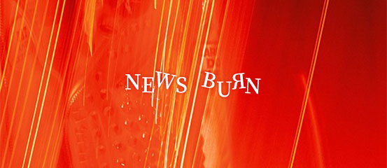 NEWS - BURN